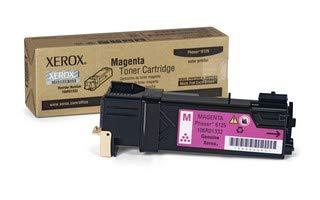 Xerox MAGENTA TNR CAR, 106R01336