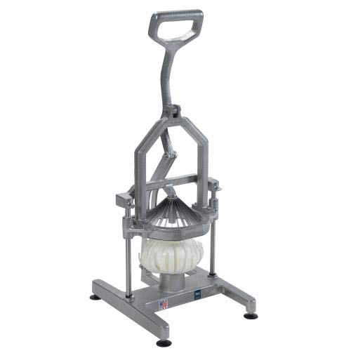 Nemco 55700 Easy Flowering / Blooming Onion Cutter - Onion Bloomer ()