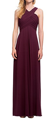 kate backless wedding dress - 5