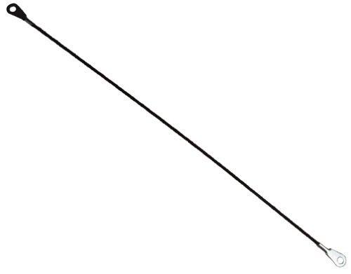 Milwaukee 48-43-0250 12-Inch Tungsten Carbide Rod Saw Blade Carbide Rod Saw