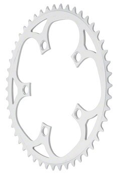 Sugino 46t 110mm MTB Chainring