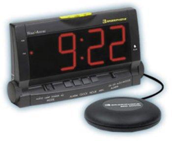 Buy wake assure alarm clock