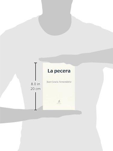 La Pecera (Narrativa Española): Amazon.es: Juan Gracia Armendáriz: Libros