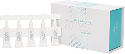 Jeunesse Global Instantly Ageless