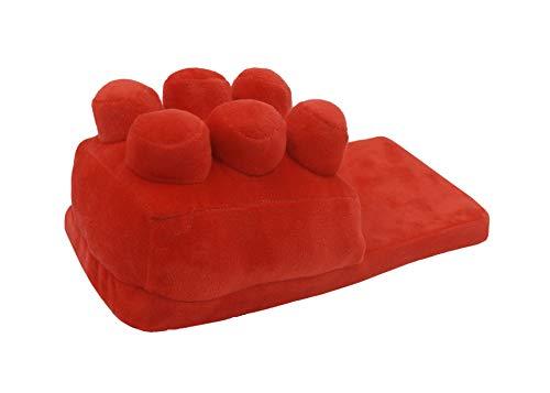 36 Pantofole Donna 38 Generic Red Eu Eu wRFUH6qC