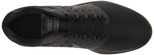 Adulto Deporte black Anthracite Nike De Hematite Downshifter Unisex 7 Zapatillas Negro vrYqSgIOY