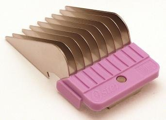 oster 10 combs - 9