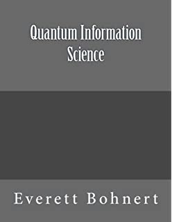 elements of quantum information walther herbert schleich wolfgang p