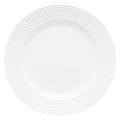 Lenox China kate spade Wickford Oval Platter