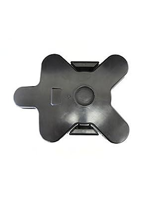 Jandy Cartridge Filter Manifold replacement – R0357600