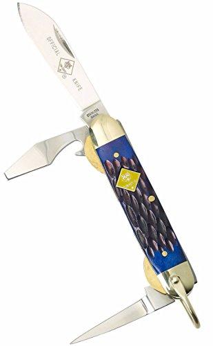 bsa-cub-scout-pocket-knive