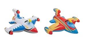 Intex 56539EP Water Gun Spaceship Ride-Ons (pack of 2)