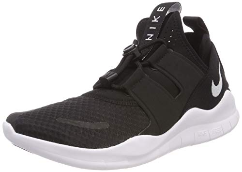 Shoes Rn s Running Cmtr 001 2018 white Men black Competition Free Black Nike tfx8gn