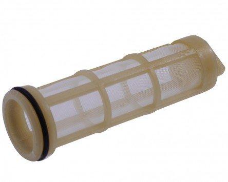 Filtro olio per Aprilia-Scarabeo 50 4T 4V AC 09-12 ZD4TG