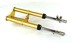 Honda Crf50 Stock Replacement Forks Xr50...