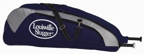 Louisville Slugger Locker Bag (Navy)