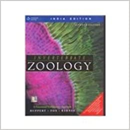 A Functional Evolutionary Approach Invertebrate Zoology