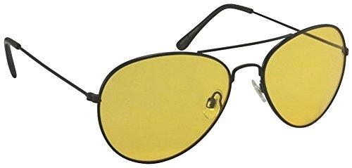 NITE Sunglasses by Von Boch - Patrol Sunglasses Highway