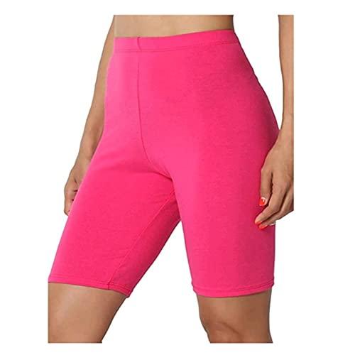 Gym Jogging Running Shorts Yoga Shorts Vrouwen Hoge Taille Lifting Push Up Strakke Sport Pocket Fitness Yoga Korte Broek…