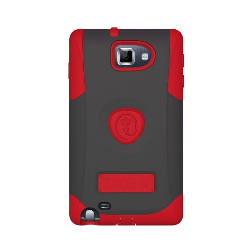 trident-case-aegis-for-samsung-galaxy-note-retail-packaging-red