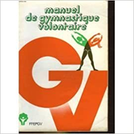 Téléchargez des ebooks gratuits pour iTunes Manuel de gymnastique volontaire PDF
