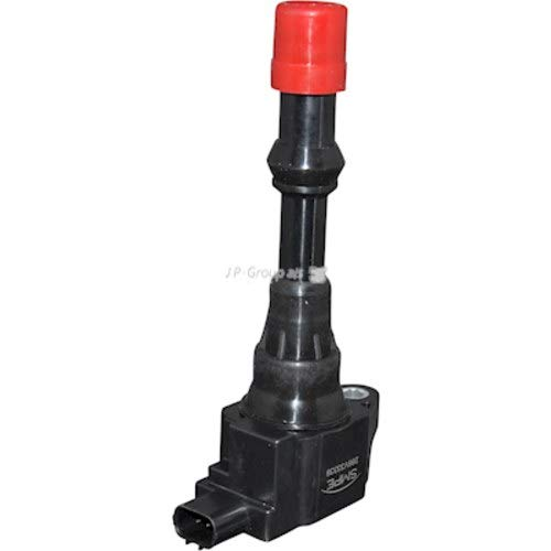 JP Group 3491600300 Ignition Coil Ignition Module Ignition Unit: