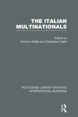 the-italian-multinationals-rle-international-business-routledge-library-editions-international-busin