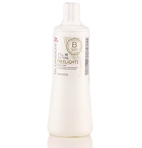 wella-professionals-12-percent-blondor-freelights-developer-32-ounce-by-wella