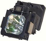 Technical Precision LP-XT35 LAMP & HOUSING