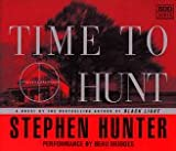 img - for Time to Hunt book / textbook / text book