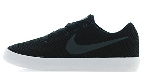 NIKE Essrntialist 819810-001 Men's Shoes
