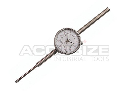 accusize-3-big-face-0-2-x-0001-dial-indicator-agd2-style-with-back-lug-p900-s090