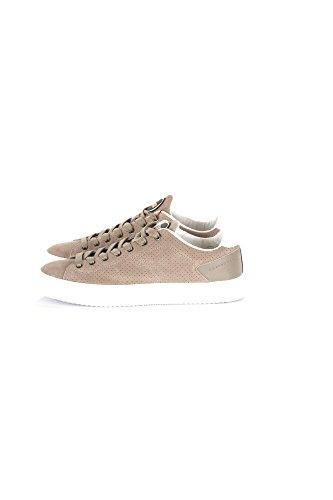 Colmar Bradbury Uomo beige Sneaker Hype rprxqBw01A