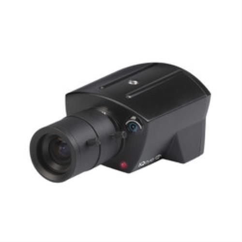 有名な高級ブランド HD1080p/2MPix HD1080p/2MPix H.264 B007E735T0 H.264 B007E735T0, 幸福SHOP:9b581c1c --- a0267596.xsph.ru