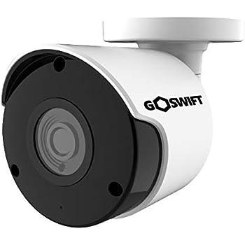 Amazon com : 【Onvif H 265】 ONWOTE 4K 8MP IP PoE Security