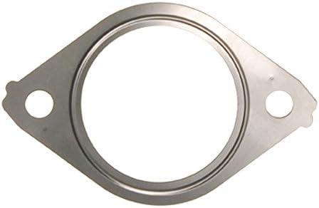 Ajusa  01292000 Gasket  exhaust pipe