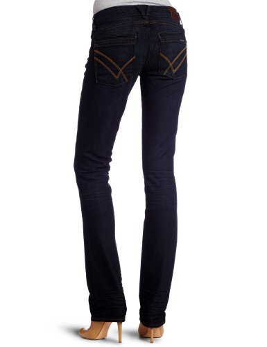 William-Rast-Womens-Savoy-Skinny-Jeans