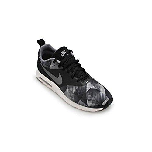 Nike MEN'S Air Max Tavas Print Running Shoes (11.5)