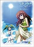 うた∽かた Summer Memory BOX 1 [DVD]