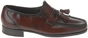 Florsheim Mens Como Tassel Loafers Shoes