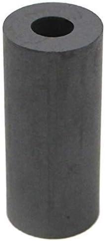 GUONING-L Grinding Wheel 35X20X6Mm B4C Boron Carbide Air Sandblaster Nozzle Sandblasting Tool Tip Abrasive Blasting Sandblast Cabinet Tool Wheel Disc