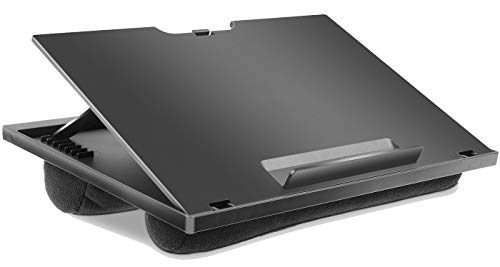 Adjustable Lap Desk with