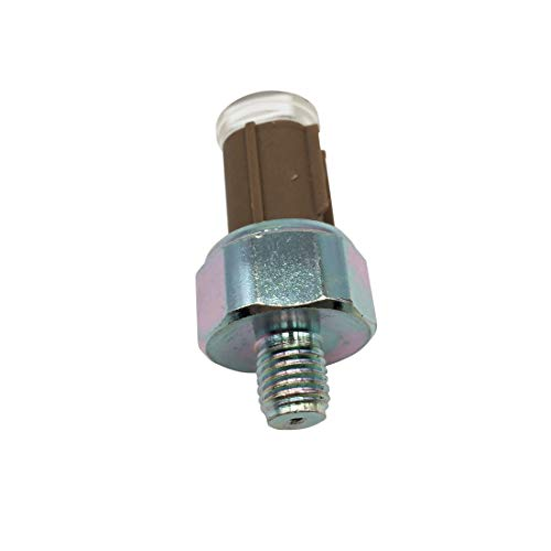 Best Transmission Oil Pressure Sensors