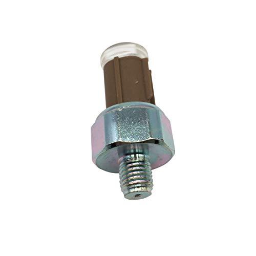 Honda Oil Pressure Switch - Oil Pressure Switch 37240-R70-A03 37240-R70-A02 37240-R70-A04 for Honda Accord Odyssey Pilot