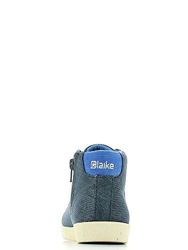 Blaike BS030009T Sneakers Bébé Bleu 25