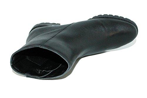 Botines de mujer - Maria Jaen modelo 9027N Negro