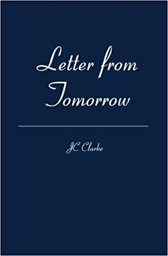 Download Letter from Tomorrow PDF