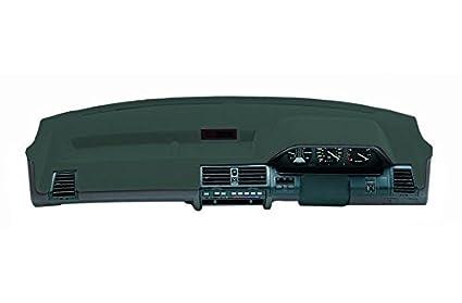 Carbazaar Car Dashboard Carpet Style Grey Honda Mobilio Amazon In