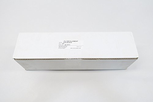 NEW VAN AIR 26-10413 E200-350/400-B AIR FILTER ELEMENT D584327 by Vanair