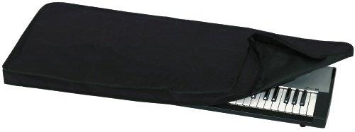 Abdeckhaube Staubschutz für Keyboard, 95 x 38 x 6 cm